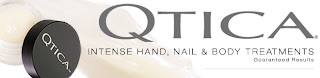 QTICA%2Bintense%2Bhand%2Bnail%2Band%2Bbody2 Art Of Beautys New Product Blogs