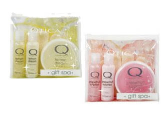 qticasmartspa Nail Fanatic Gift Guide   Hands, Feet, Body &amp; More