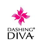 Dashing Diva Sneak Peek   The Manhattan Collection