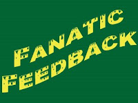 feedback Fanatic Feedback   Drugstore Brands