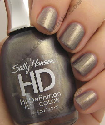 sally hansen, tracy reese, nyfw, fall 2009, opulent cloud