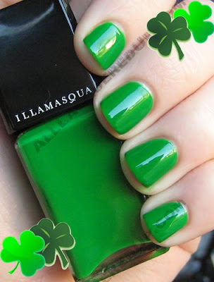 http://2.bp.blogspot.com/_8D5qVf5VMxs/Sb-mP1eRCMI/AAAAAAAAGLI/KqYPxJt5kz0/s400/illamasqua-elope-nail-varnish-st-patricks-day-green-nails.jpg