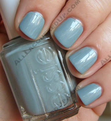 essie sag harbor north folk northfolk Essie North Fork Collection   Im Smitten!