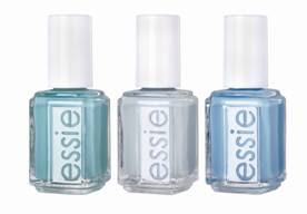 image003 Essie North Folk Collection Sneak Preview