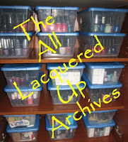 alu archives The ALU Archives   Sinful Show Me The Way