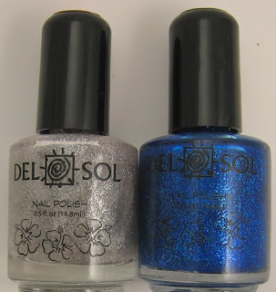 del sol rock star ruby slipper bottles Color Change Fun with Del Sol Rock Star & Ruby Slipper