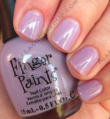 finger paints lilac lagoon Finger Paints Sunburst Summer