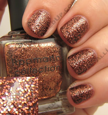 "lippmann collection superstar holiday 2008 Lippmann ""Celebrate"" 10th Anniversary Collection"