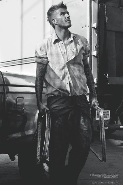 [Beckhams10Men4.jpg]