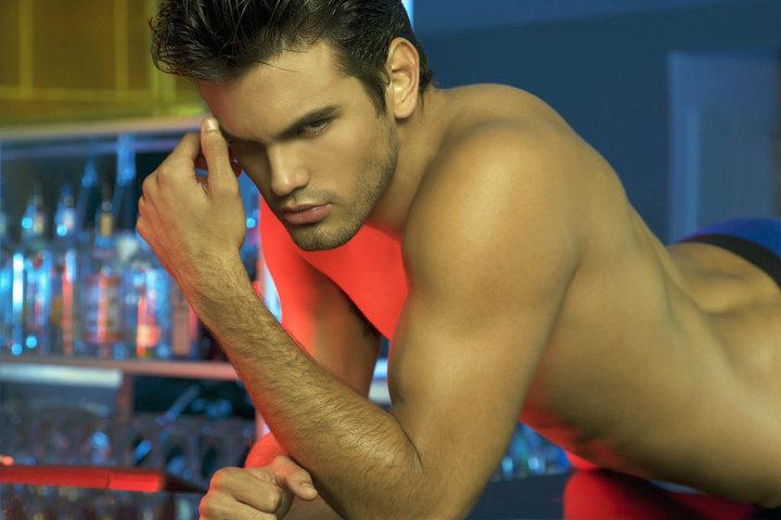 Hotness men pics