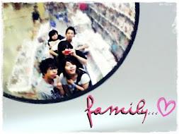 MCD Family