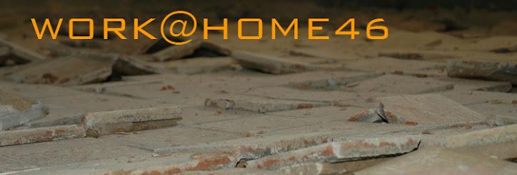 Work@home46