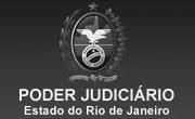 Tribunal de Justiça RJ