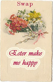 Swap di Pasqua di Simona