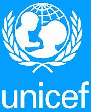 A UNICEF EM PORTUGAL
