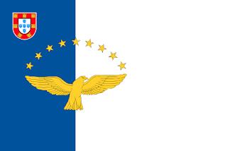 Sou a contra a continuar a ser a Madeira a sua uma zona franca industrial não a apresenta a uma boa solução de crescimento da economia nacional BandeirA%C3%87ores