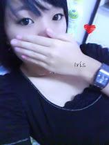 IRIS ♥