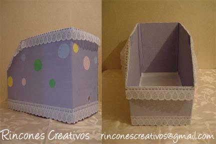 Rincones Creativos: Decoración°Recuerdos(Baby Shower,Cumpleaños ...