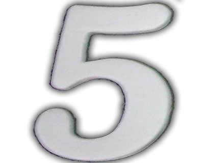 Luanah lara o n mero 5 for Numero deputati alla camera