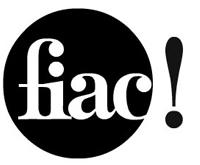 Galerie FIAC 2009
