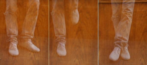 Chaussures pour homme Le Plagiste Arsene