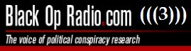Black Op Radio