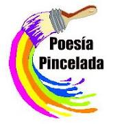 Poesía Pincelada