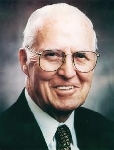 [Norman+Borlaug.htm]