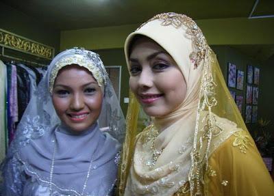 Club Scene: Monyetta Shaw, Malaysia Pargo, Tahiry Jose