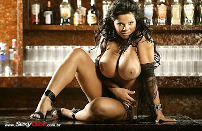 hello people bethany benz is a very sexy and hot brunette with