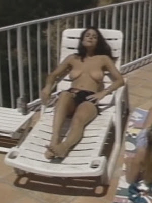 10 'Real Housewives' Who've Posed Nude