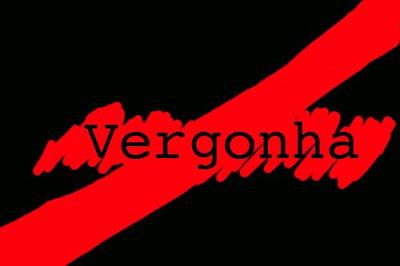 http://2.bp.blogspot.com/_8EGZbLZ0Y2Q/SQ5B-xmuExI/AAAAAAAAA9U/f8OKHKY97lM/s400/Vergonha.jpg