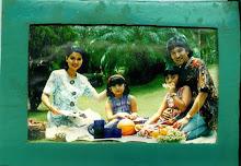 The Fawzi's Family