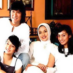Keluarga Ikang Fawzi yang Bersyukur atas Kepercayaan LIPI-Dep PU