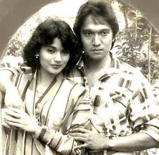 Dalam Film Disutradarai Sophan Sophiaan