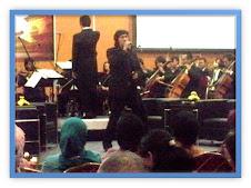 Bersama Twilight Orchestra