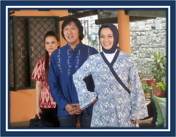 Iklan BKKBN Jawa Timur