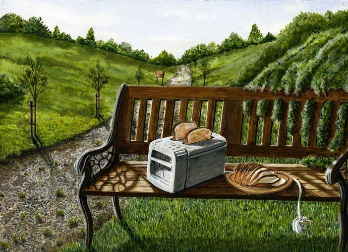 [toaster2.jpg]
