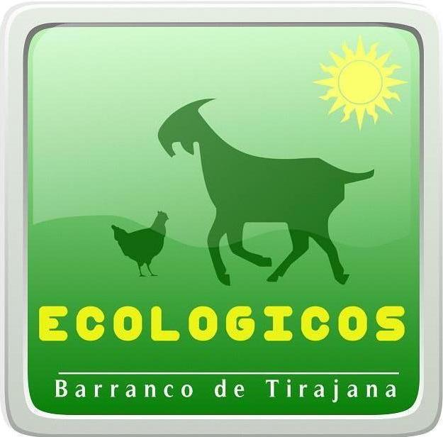 Ecol gicos - Luz de vida productos ecologicos ...