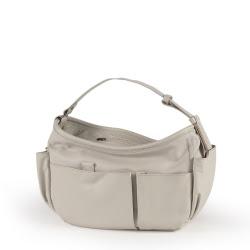 Outlet online codici sconto fashion outlet borse for Privalia accedi
