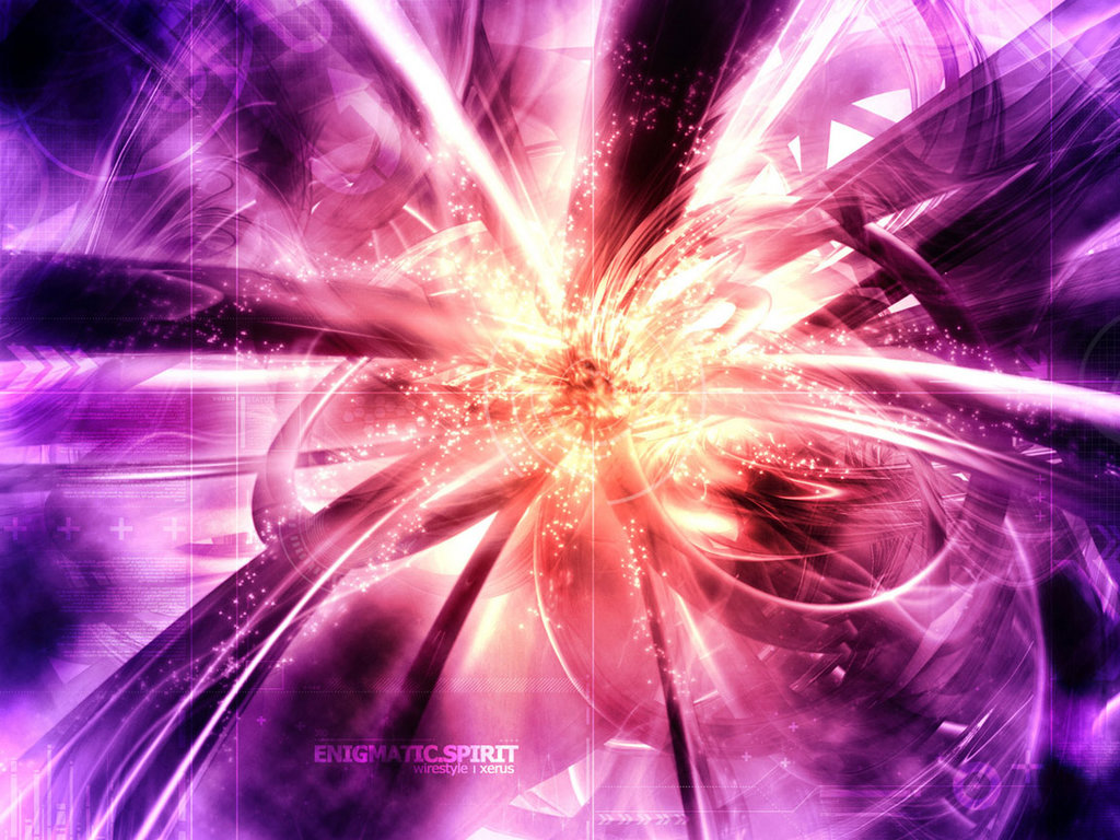 http://2.bp.blogspot.com/_8EcpRt9EIJA/R2ij20QkJNI/AAAAAAAACJ0/q89HahAlanQ/s1600/Enigmatic_Espirit_1024x768.jpg