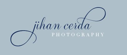 Jihan Cerda Photography