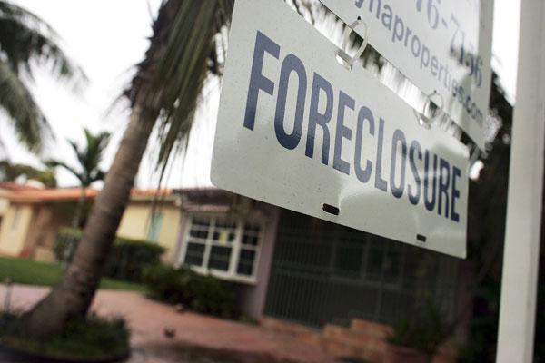 [foreclosure.jpg]
