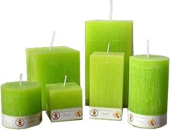 velas aromticas velones velas de noche aceites esenciales mimate