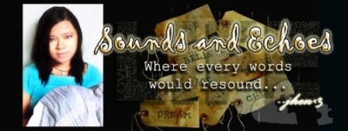 ♥♀Sounds and Echoes♀♥