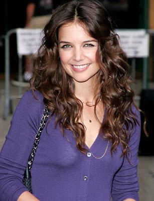 Katie Holmes Wiki on Katie Holmes Wiki  Height  Biography  Filmography  Movie List  Photos