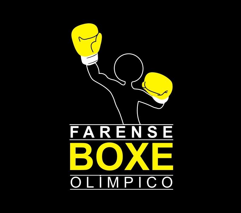 Farense Boxe Olímpico