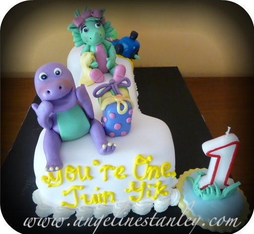 Cake For 1 Year Old Boy Pinterest : Food Recipes: Birthday Cake for 1 Year Old Boy