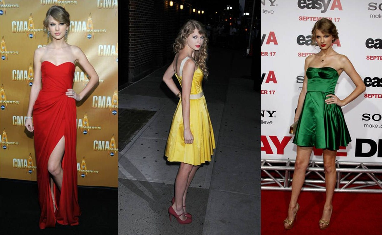 http://2.bp.blogspot.com/_8FJ3rtf5ffY/TOZuxNUiccI/AAAAAAAABO8/tpeaiqD29ts/s1600/taylor+swift+style+queen+red+carpet+colourful+dress.jpg