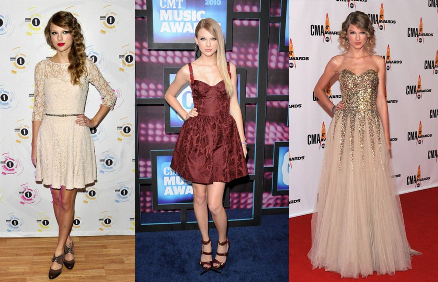 http://2.bp.blogspot.com/_8FJ3rtf5ffY/TOZwemRJtfI/AAAAAAAABPI/HgFgkekruHg/s1600/taylor+swift+style+queen+red+carpet+princess+dress.jpg